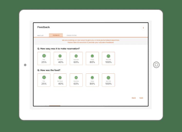 feedback-main