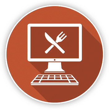 online-always